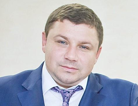 Николай Алексеенко проявил себя, как специалист по сортам «Гэ» в строительном саморегулировании