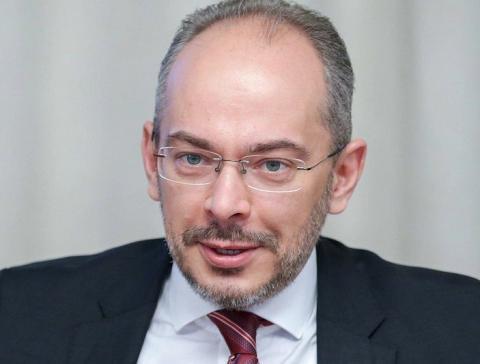 Николай Николаев: Вложения в долевое строительство по новым правилам – хорошая альтернатива банковским вкладам