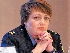 Новации от Марины Елизарьевой, или Как РТН пытается закрыть брешь в законе