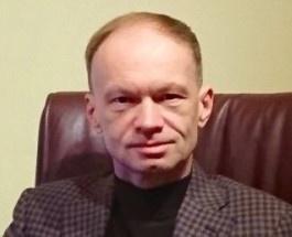 Павел Горячкин: Ресурсная смета – это чистосердечное признание «до последнего гвоздя»