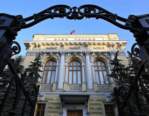 Перечень уполномоченных банков для размещения КФ СРО к 1 декабря оставался неизменным