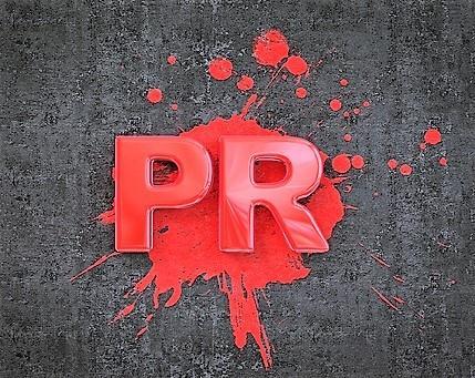 Пиар во время чумы. ТПП и НОСТРОЙ собрались премировать лучшие сайты и журналистов в сфере саморегулирования
