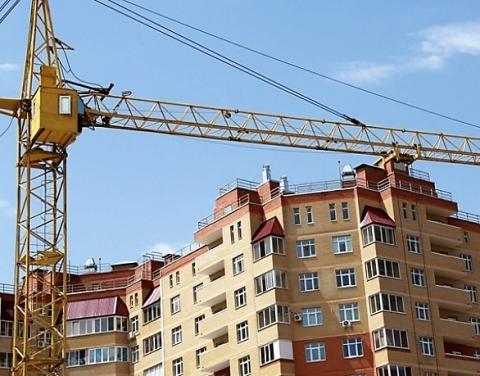 По ФЦП «Жилище» 422 семьи молодых оренбуржцев должны получить жильё
