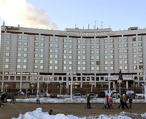 По мнению «Строительной газеты», главной темой предстоящего Съезда НОСТРОЙ станут поправки в Градкодекс и формирование НРС