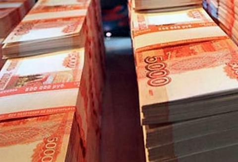 Полмиллиарда рублей могут залечь мёртвым грузом на счетах НОСТРОЙ. Можно ли использовать их на благо саморегулирования?