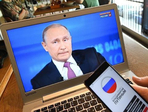 Поможет ли Владимир Путин волжским саморегуляторам найти справедливость?