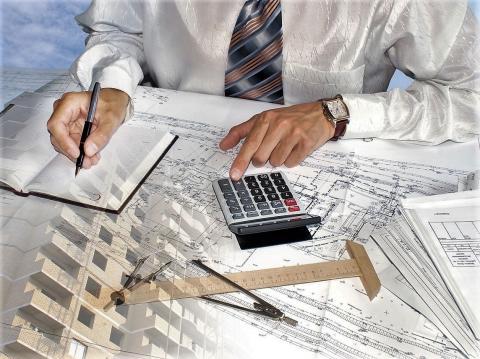 Принуждение к ресурсному методу ценообразования – попытка номер два