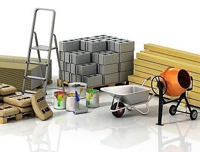 Проект техрегламента о безопасности строительной продукции пытается «объять необъятное»?