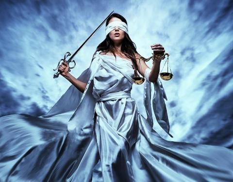 РТН идёт до конца! Надзорное ведомство встретится в суде кассационной инстанции с двумя СРО – «МОПОСС» и «АПЦ»