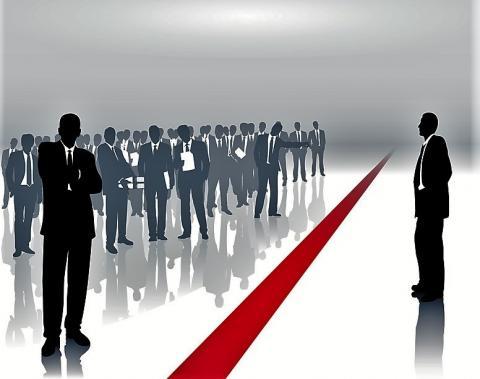 РТН исключил сведения об Ассоциации «ППСО» из Госреестра СРО