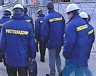 РТН продолжает проверки СРО. Из столичных –  в октябре и ноябре под «прицелом» надзорного органа оказались 10 партнёрств