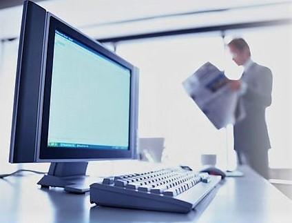 Работу в личных кабинетах в Едином реестре членов СРО начали уже 57 строительных саморегулируемых организаций