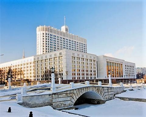 СРО, разместившие деньги в «ФК Открытие» и «Промсвязьбанк», защитят от рисков. Но есть нюансы…