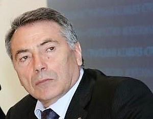 СРО «МОС» Ефима Басина пока не смогла добиться обеспечительных мер и приостановить действие предписания РТН…