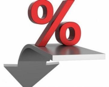 СРО «РСА» передала в НОСТРОЙ 0,1 процента своего компфонда