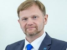 СРО «УОС» Сергея Ренжина предлагает банковские гарантии по кредитам для своих членов