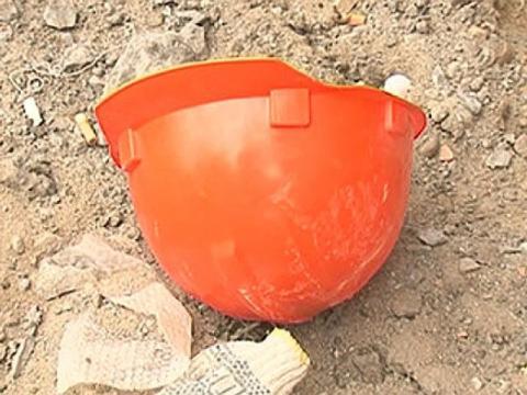 СРО «Уралжилкомстрой» приняла меры к своему члену после несчастного случая на стройплощадке