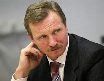 СРО Алексея Белоусова дошла до кассационного суда, чтобы не отдавать деньги строителям. И проиграла…