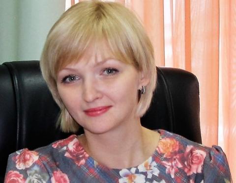 СРО Татьяны Маляновой самоисключилась из Госреестра. Но беспокоиться почти шести сотням членов этого партнёрства особо не придётся