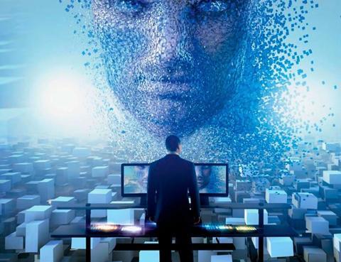 Саморегулирование искусственного интеллекта – фантастика или перспективное направление для грамотных специалистов?