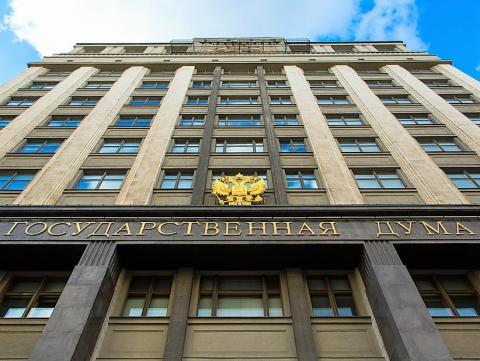 Саморегуляторы Татарстана намерены обратиться в Госдуму, чтобы в два раза сократить требования к стажу НРС
