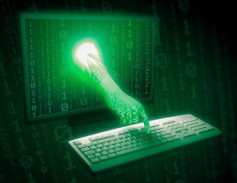 Секреты IT-технологий. Или почему программные решения для Единого реестра договорных обязательств разрабатываются без конкурса?