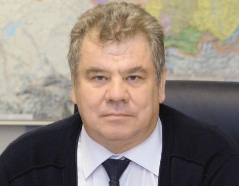 Сергей Алпатов: Для развития отрасли нужно отменить 44-ФЗ!