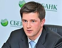 Сергей Бессонов: Рынок жилищного строительства станет цивилизованнее, потеряв примерно 15 процентов застройщиков