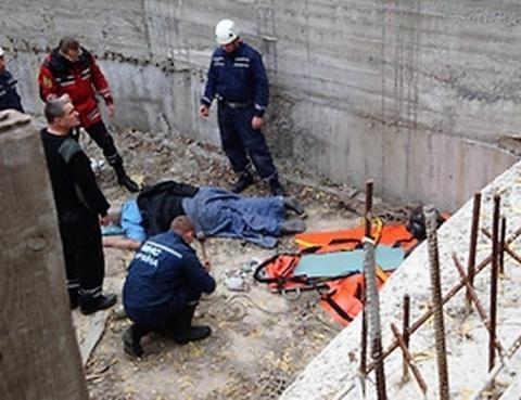Служба аварийных комиссаров ОСРС подвела итоги работы за май этого года
