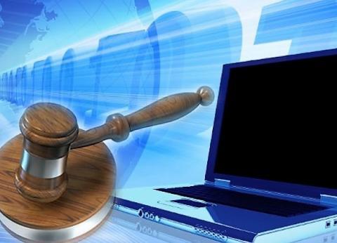 Сможет ли НОСТРОЙ разгромить саморегуляторов в судах с помощью цифровых технологий?