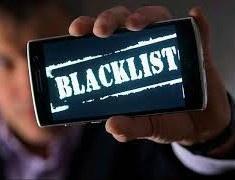 Совет НОСТРОЙ дал шанс одной СРО, а другой выдал «чёрную метку»
