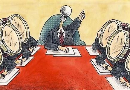 Совет НОСТРОЙ рассматривает изменения требований к соискателям статуса СРО, а также корректирует программу стандартизации. И снова заочно…