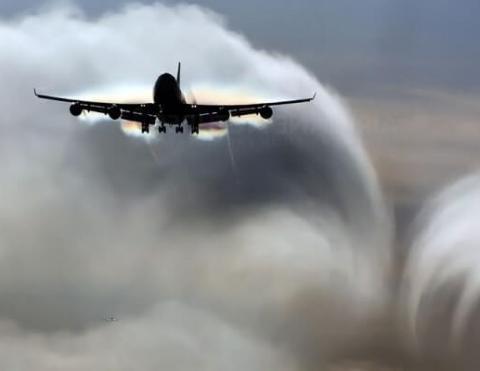 Совет НОСТРОЙ рассмотрел 15 вопросов, связанных с утверждением заключений. 1.577 стройорганизаций – в зоне турбулентности…