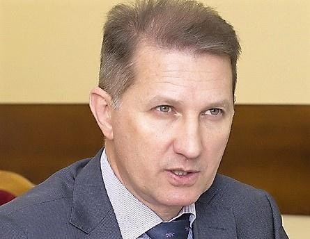 Союз «МООСС» Михаила Викторова также не пожелал оказаться «без вины виноватым». Кто следующий?