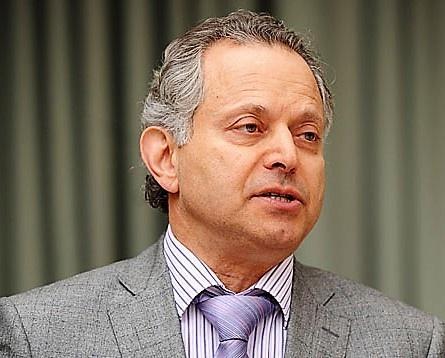 Союз «СтройСвязьТелеком» Юрия Мхитаряна подтвердил свою позицию в суде апелляционной инстанции