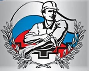 Стартовал ежегодный конкурс профессионального мастерства ИТР в строительной отрасли