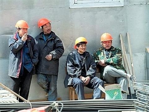 Строители и саморегуляторы Бурятии оценили перспективы регионального рынка после отмены долёвки. И не обрадовались…