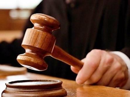 Суд обязал самоликвидировавшееся НП «Объединение энергостроителей» выплатить НОСТРОЙ более 70 миллионов рублей