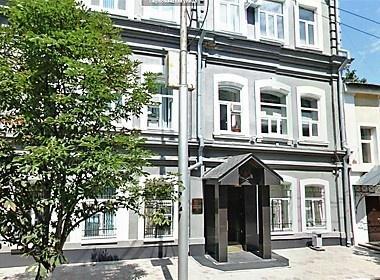 Суд второй инстанции отказал в процессуальном правопреемстве исключённой из Госреестра СРО на НОСТРОЙ