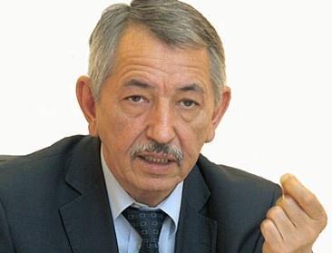 Талгат Абдуллин: Мы бы хотели, чтобы СРО могла сказать, какие виды работ в силах выполнять её члены