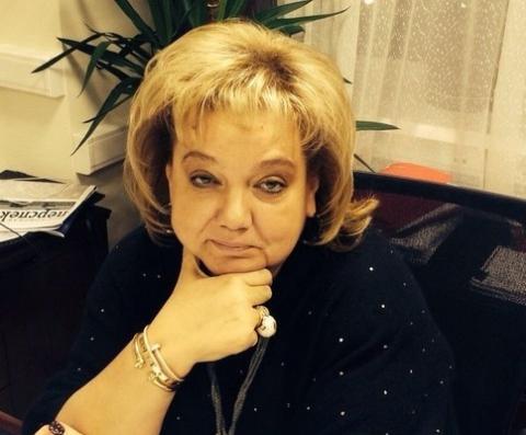 Татьяна Тихонова: Этапы проектирования для капстроительства должны быть разработаны с учётом интересов всех участников процесса проектирования