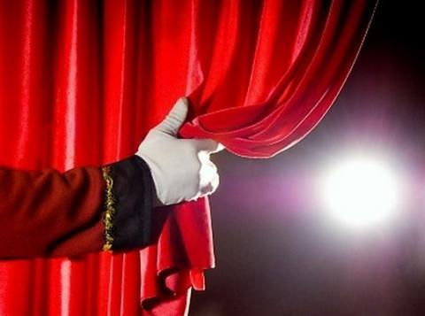 Театр уж полон, ложи блещут…  XV Всероссийский съезд строительных СРО начинает свою работу