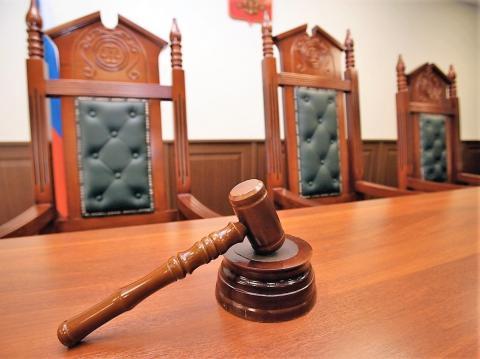 Требование исполнимости – не панацея! В деле Ассоциации СРО «ОсноваСтрой» апелляционный суд поддержал позицию РТН