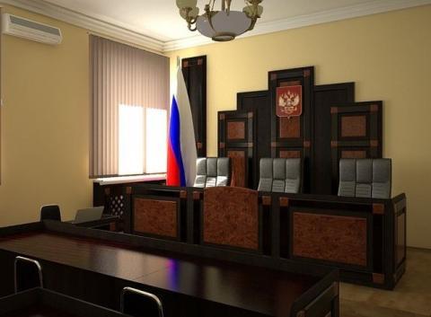 Ульяновская СРО выиграла суд по вопросу о размере КФ в Самаре и проиграла в Москве. Далее – суды апелляционных инстанций…