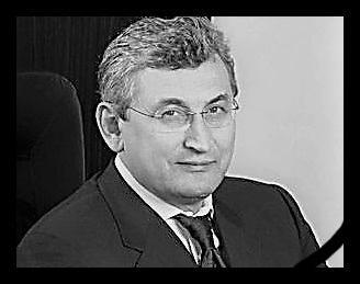 Ушёл из жизни Виктор Плескачевский, один из основателей системы строительного саморегулирования в России…