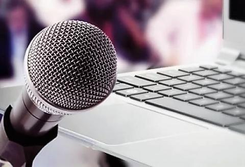 В Госдуме предложили бороться с паникёрами с помощью закона о саморегулировании СМИ