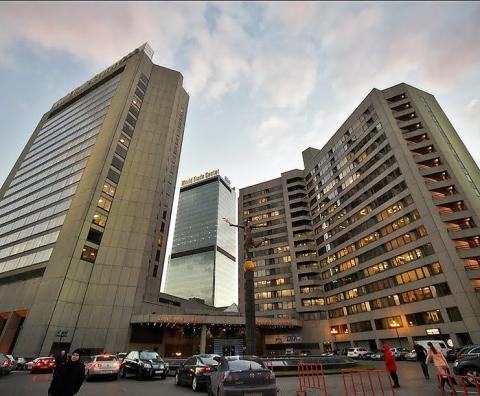 В Москве состоится III Всероссийское совещание организаций государственной экспертизы