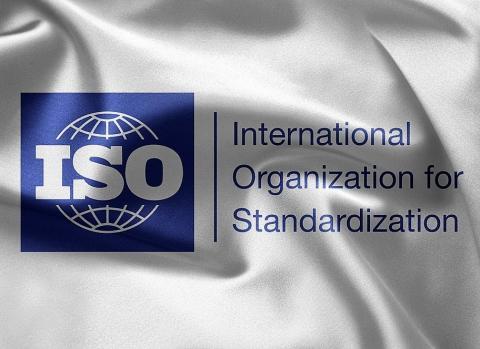 В Москве впервые пройдёт сессия Международной организации по стандартизации ИСО (ISO)