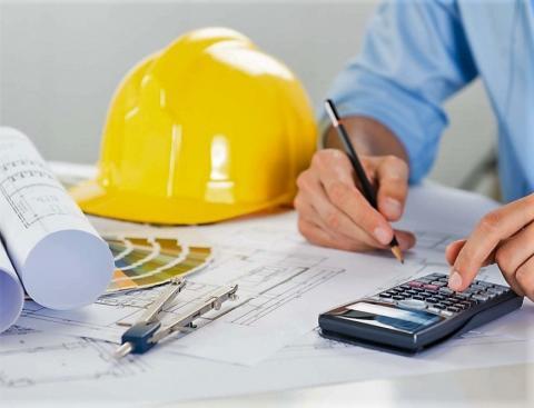 В НОПРИЗ состоялся вебинар, посвящённый вопросам ценообразования в строительстве