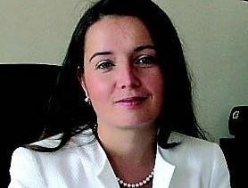 В Совет НОСТРОЙ выдвинуты кандидатуры Анны Петровой от приволжских СРО и Григория Винтовкина – от дальневосточных